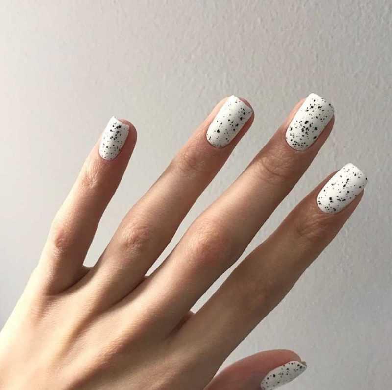 simple-nail-52