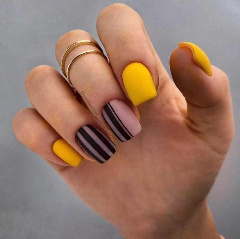 simple-nail-55