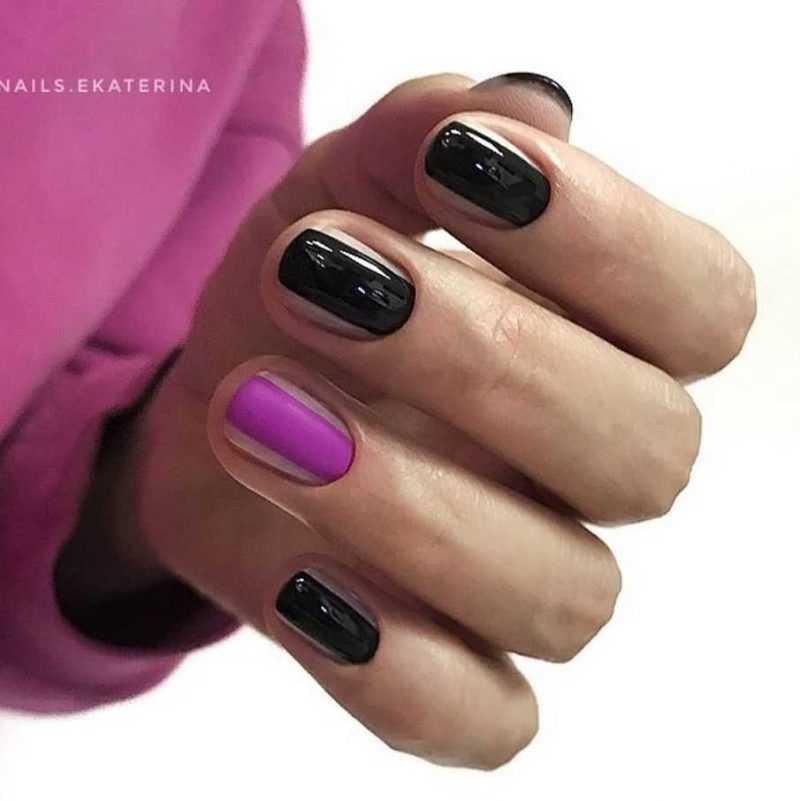 simple-nail-56