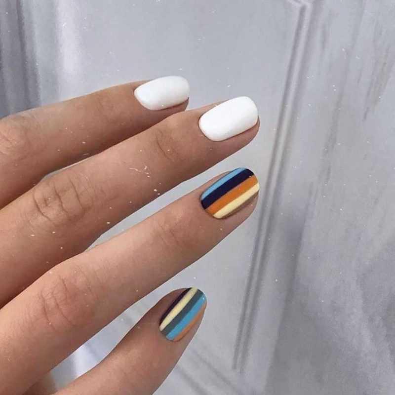 simple-nail-57