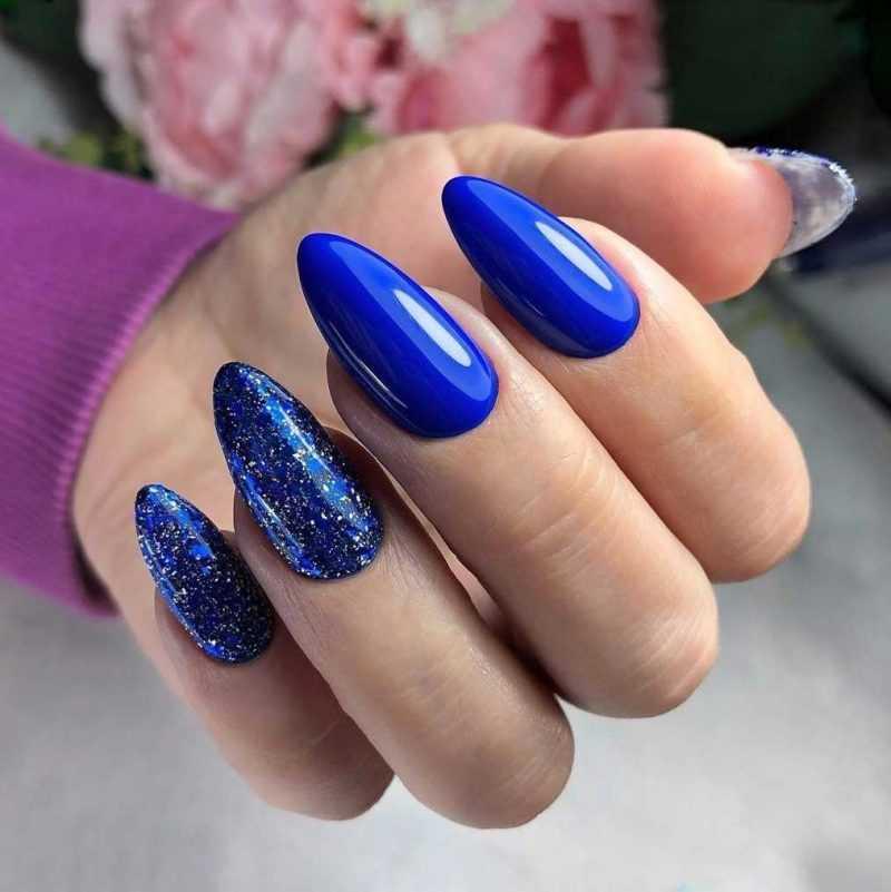 simple-nail-5
