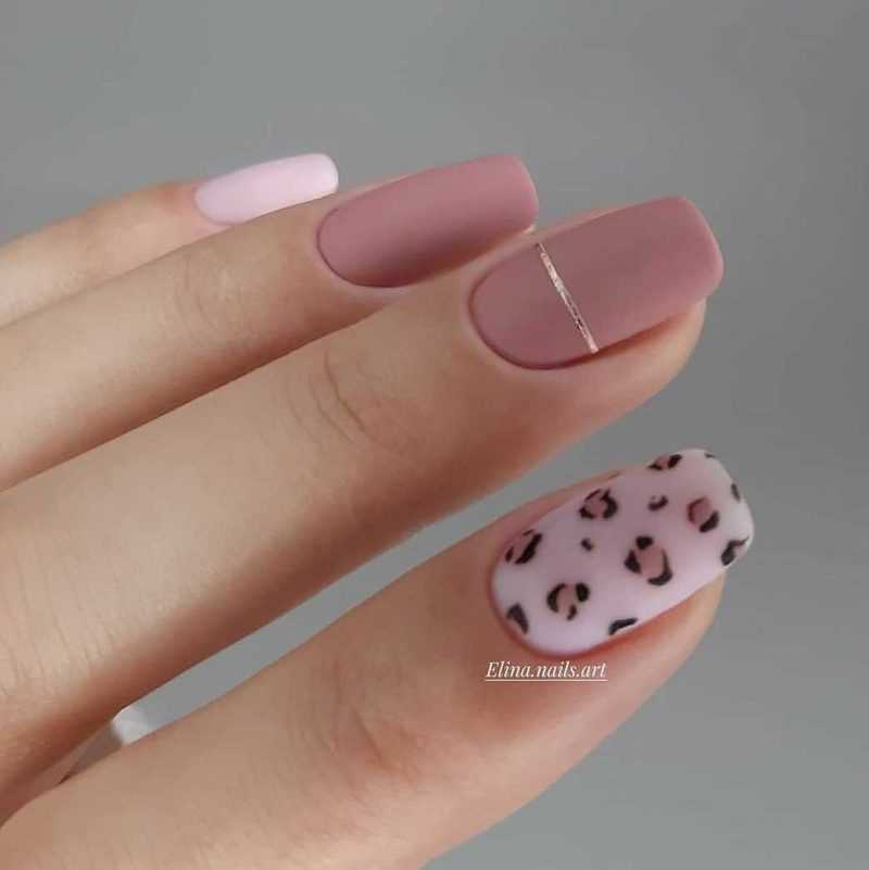 simple-nail-60