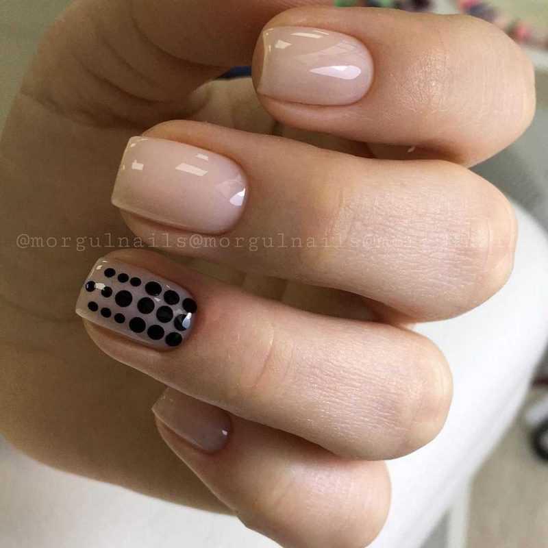simple-nail-62