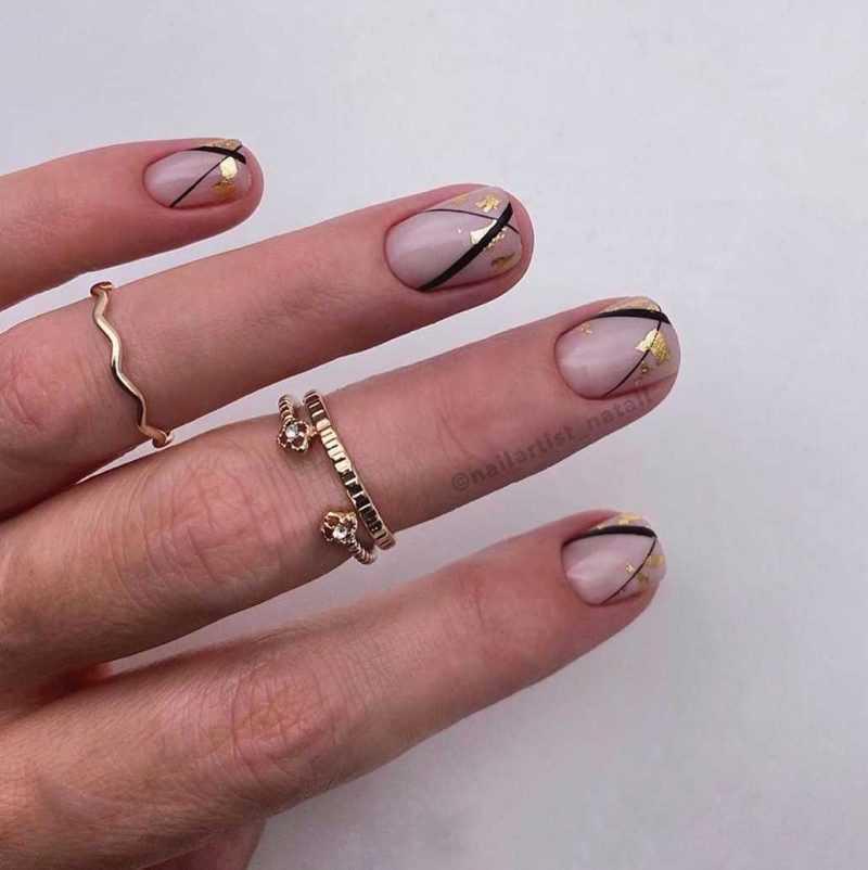 simple-nail-64