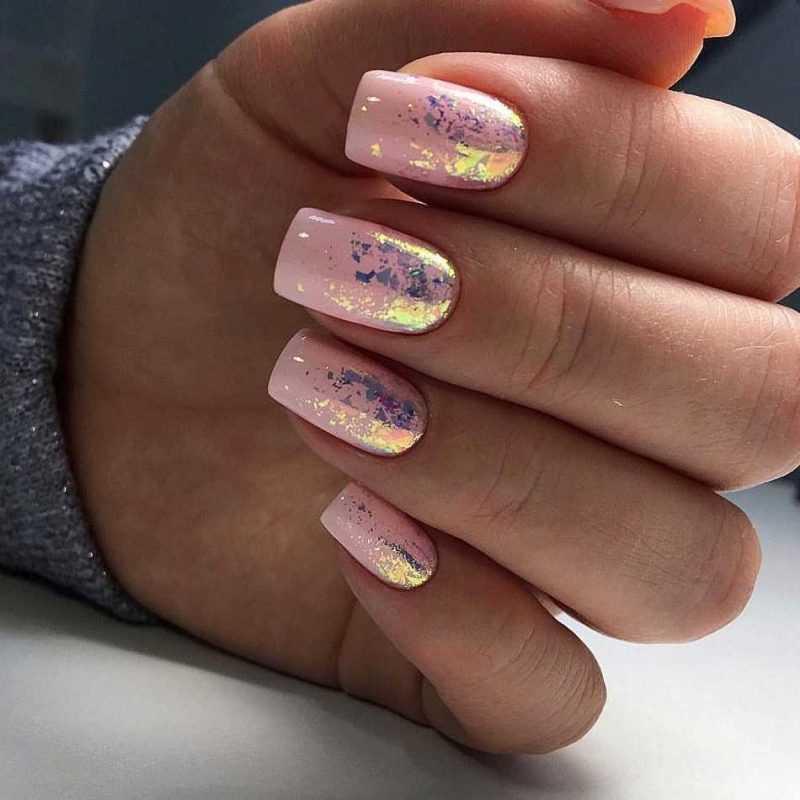 simple-nail-65