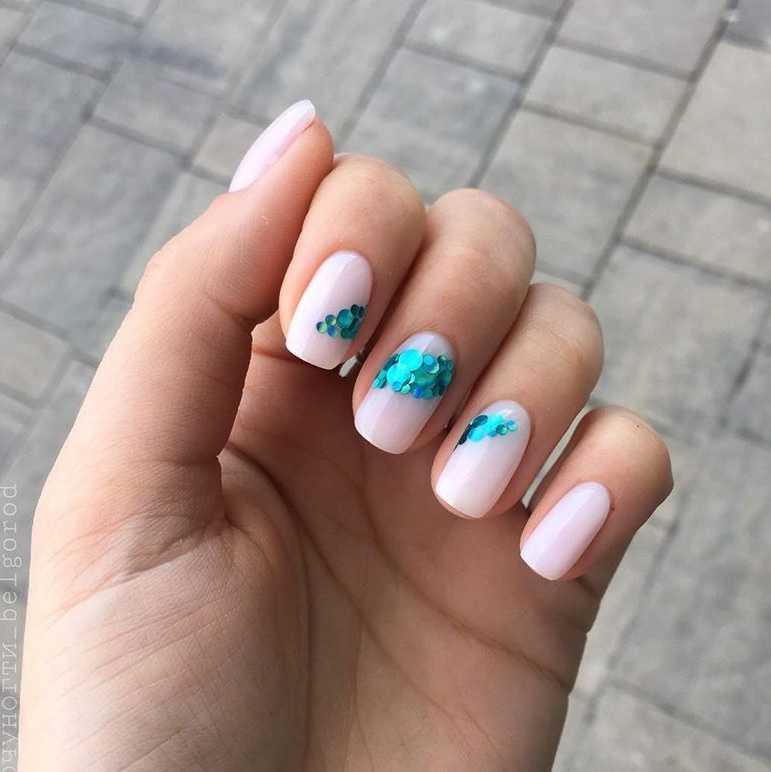 simple-nail-66