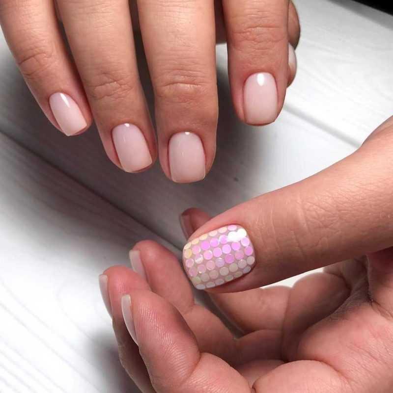 simple-nail-67