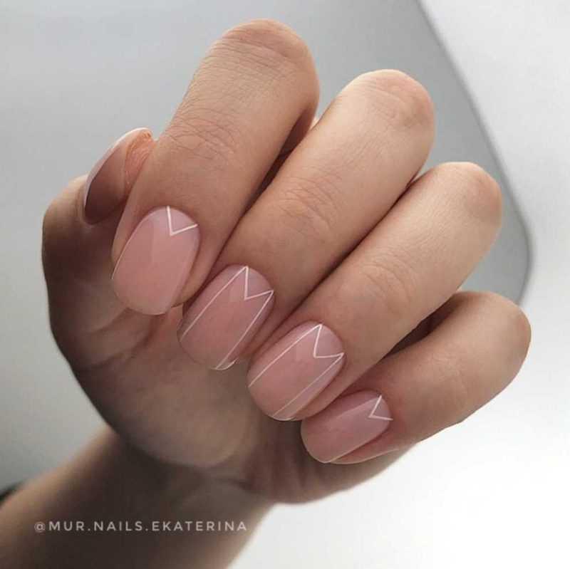 simple-nail-68