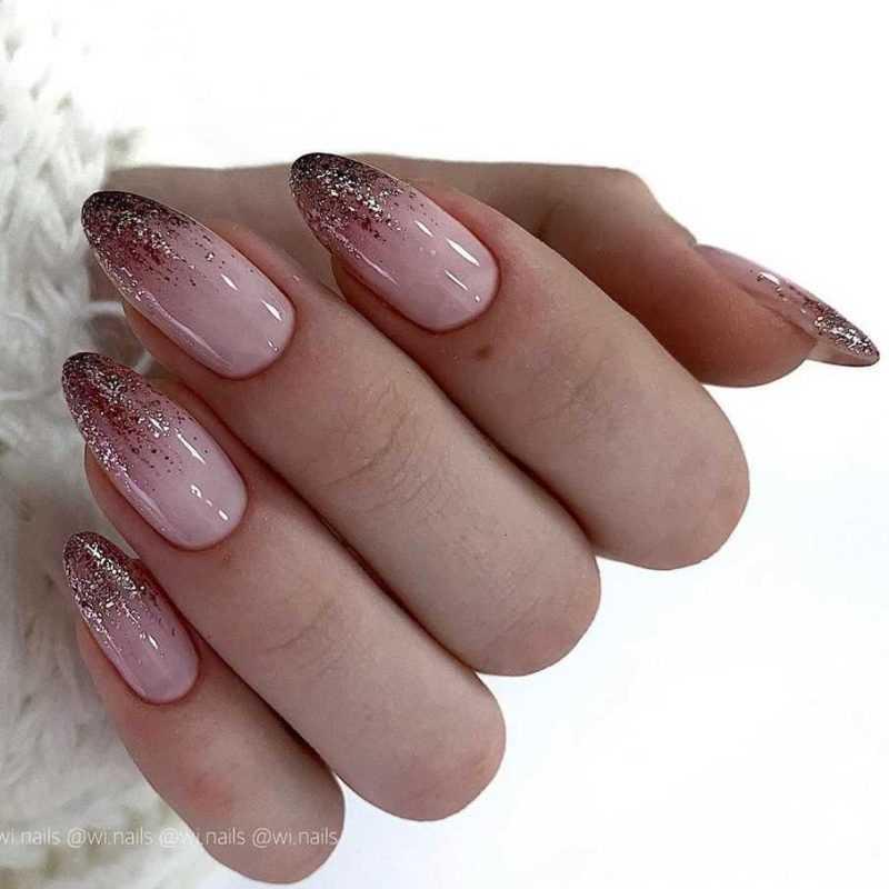 simple-nail-6