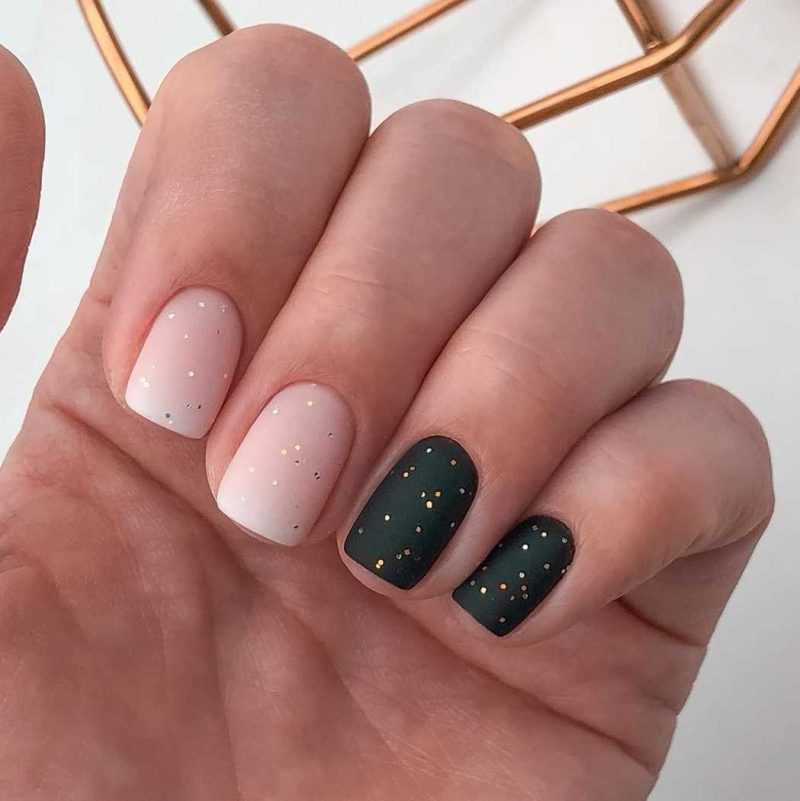 simple-nail-70