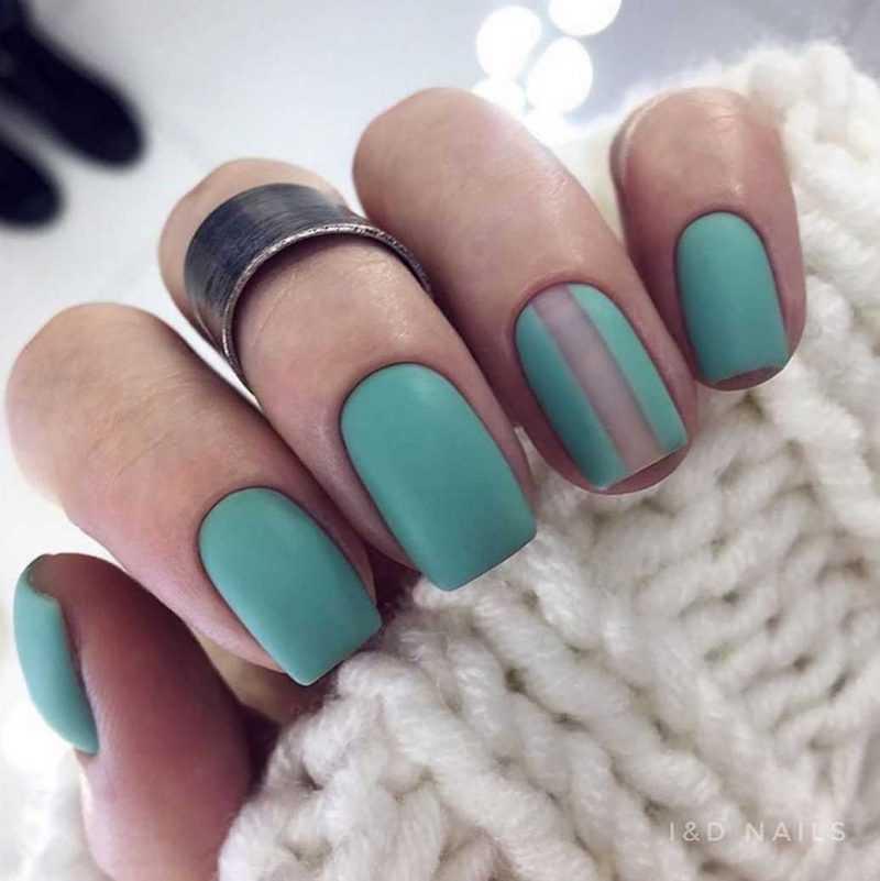 simple-nail-71