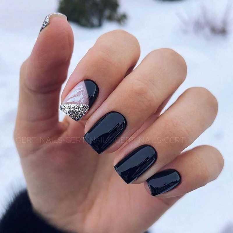 simple-nail-72