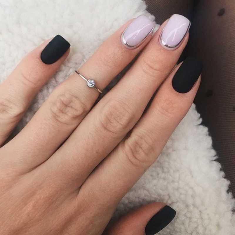 simple-nail-73