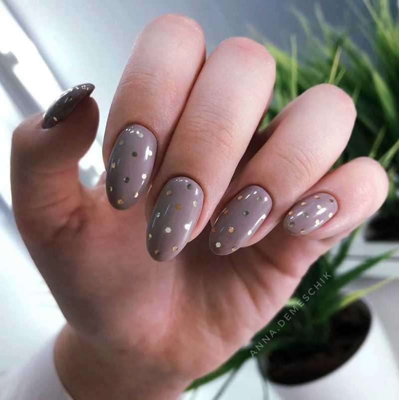 simple-nail-74