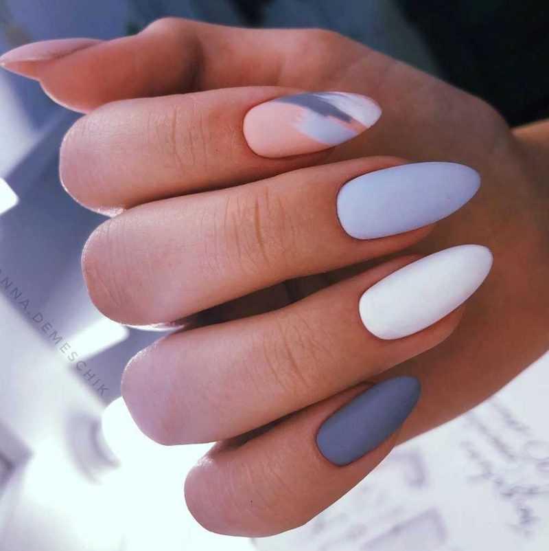 simple-nail-75