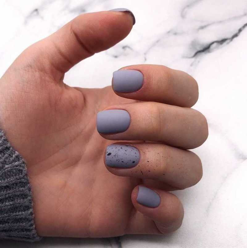 simple-nail-7