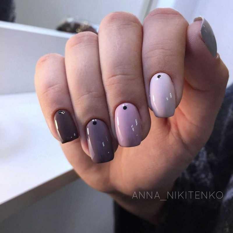 simple-nail-80