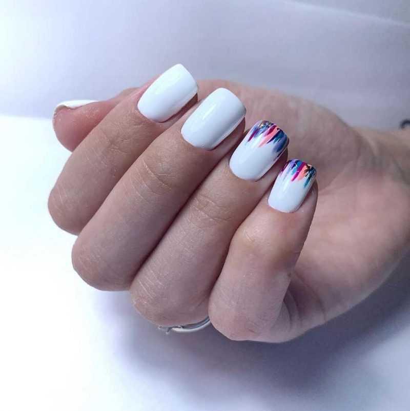simple-nail-81