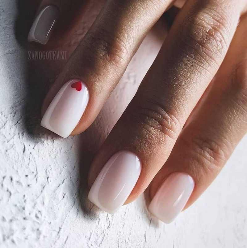 simple-nail-84