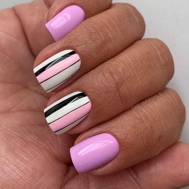simple-nail-8