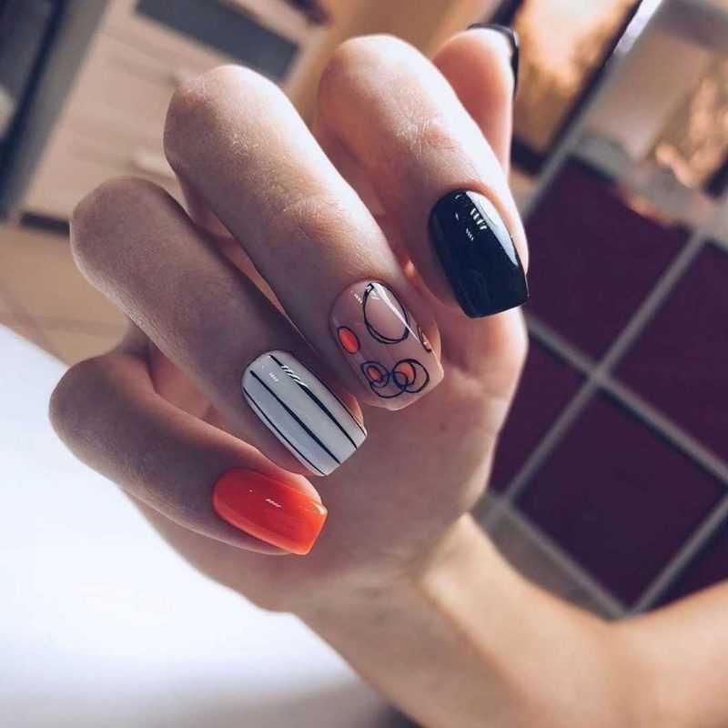 simple-nail-9