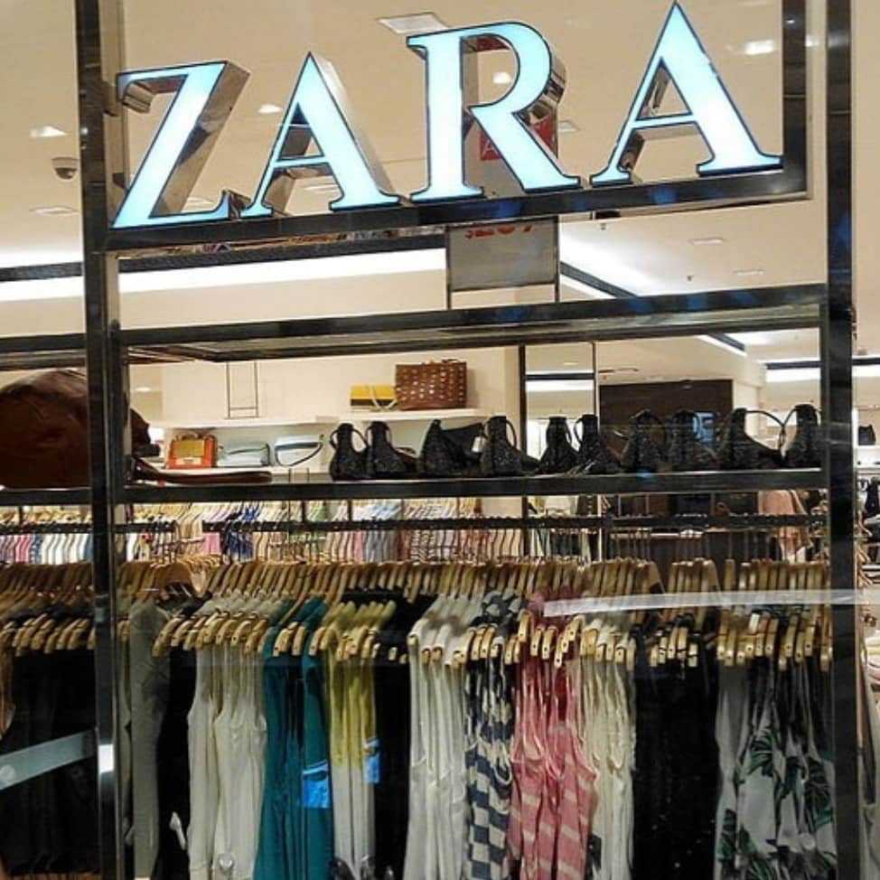 zara-join-life-1