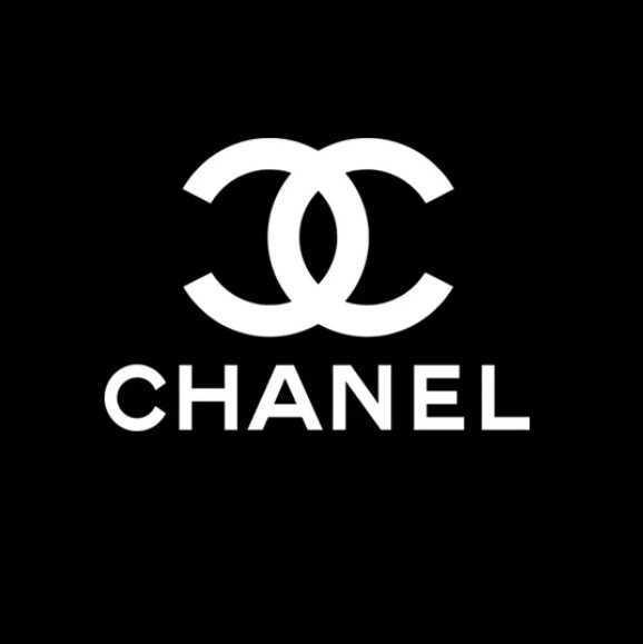 модные бренды шанель