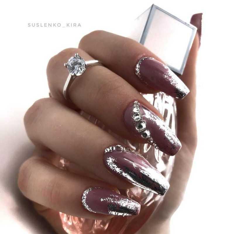 ballerina-nail-10