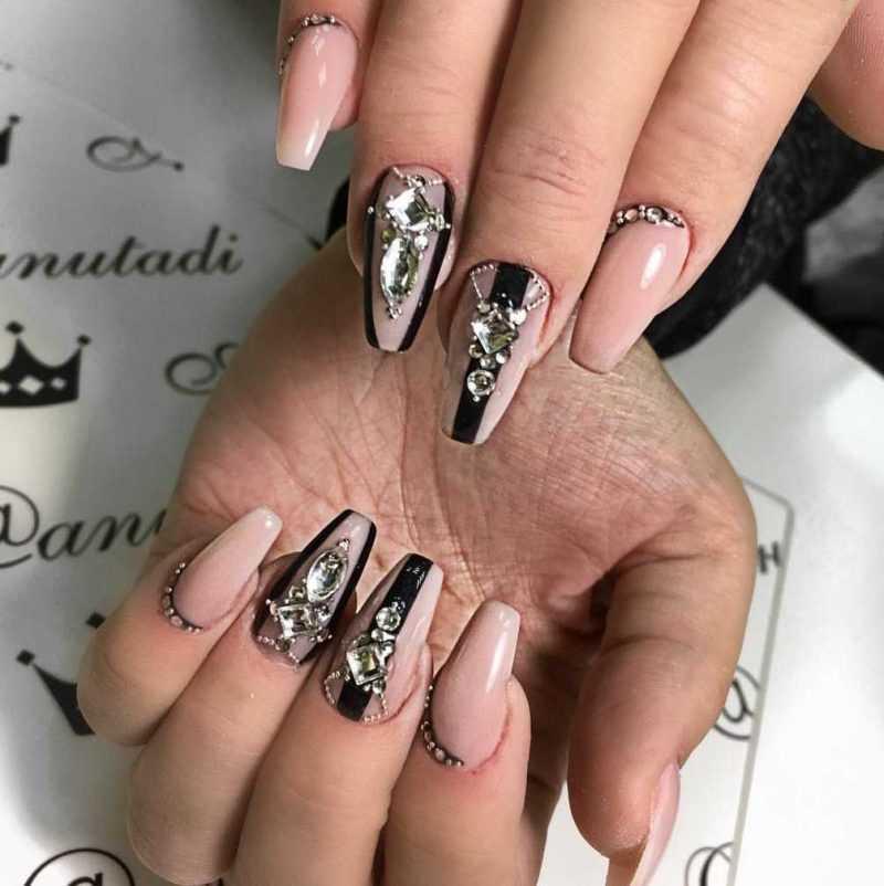 ballerina-nail-12