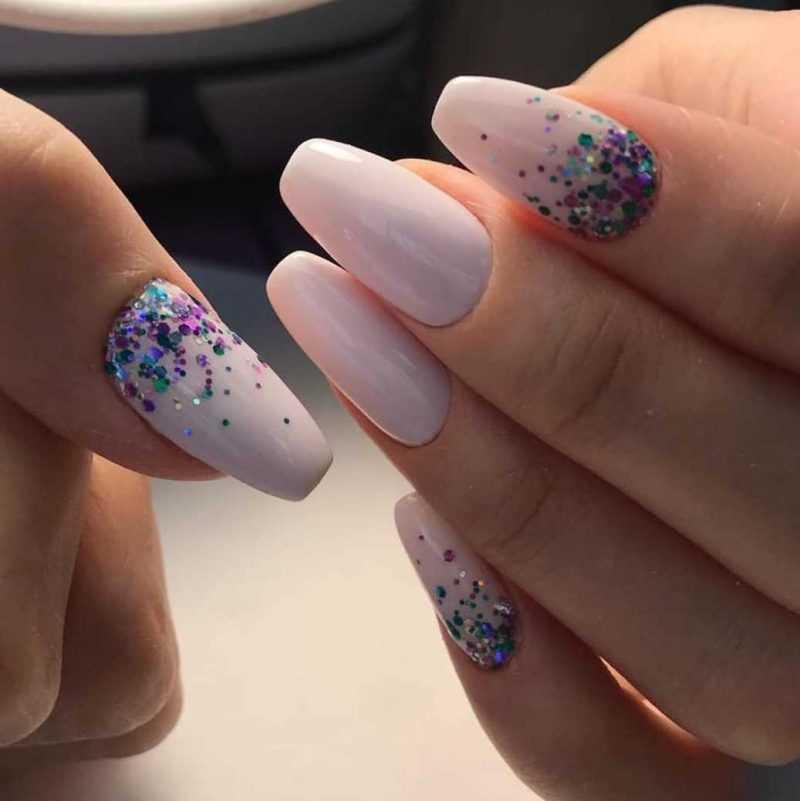 ballerina-nail-15