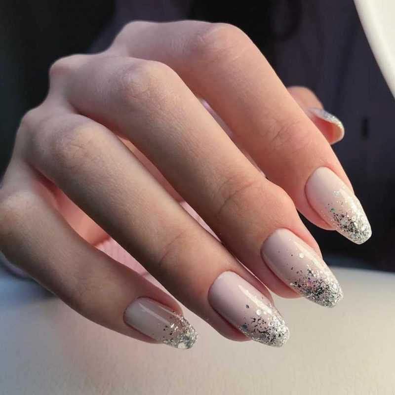 ballerina-nail-16