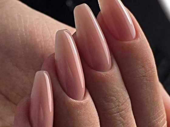 ballerina-nail-1