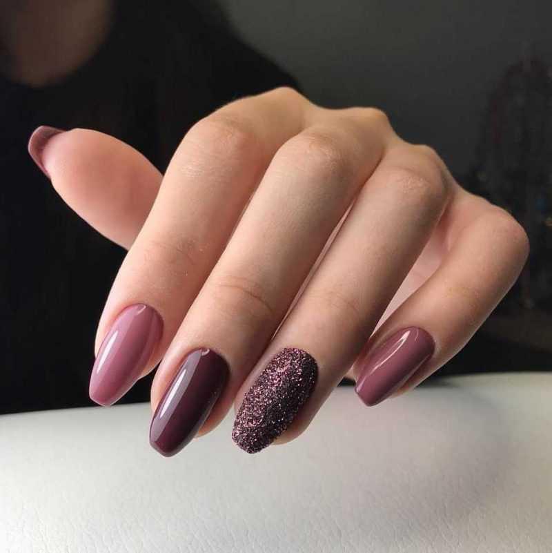 ballerina-nail-24
