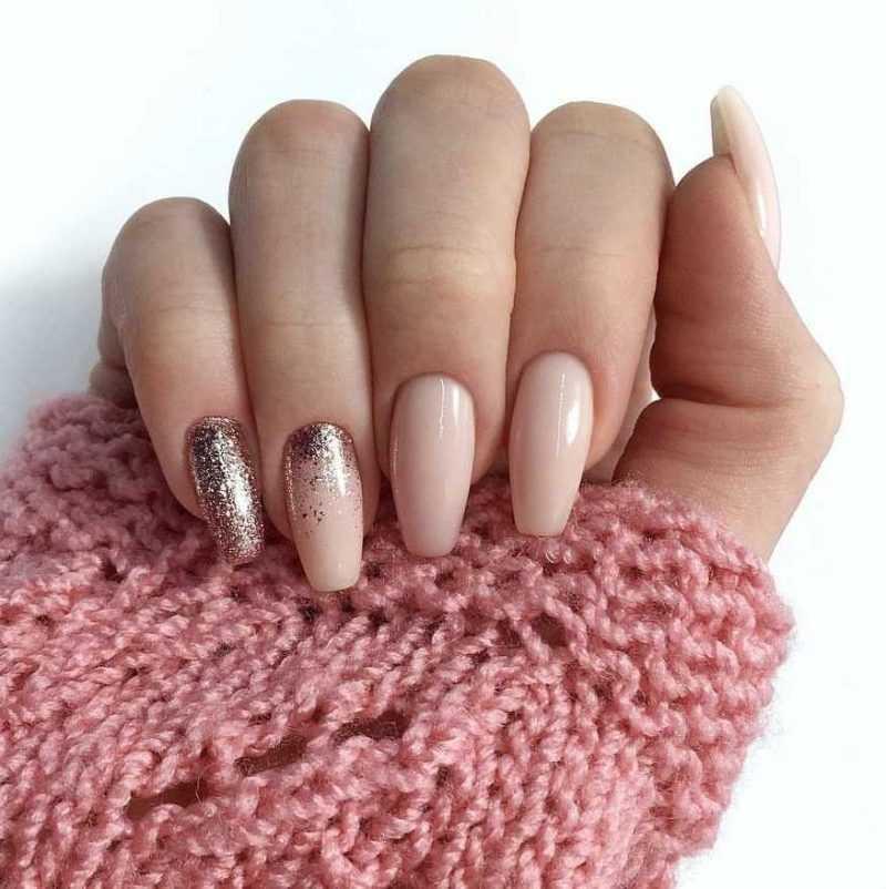 ballerina-nail-25