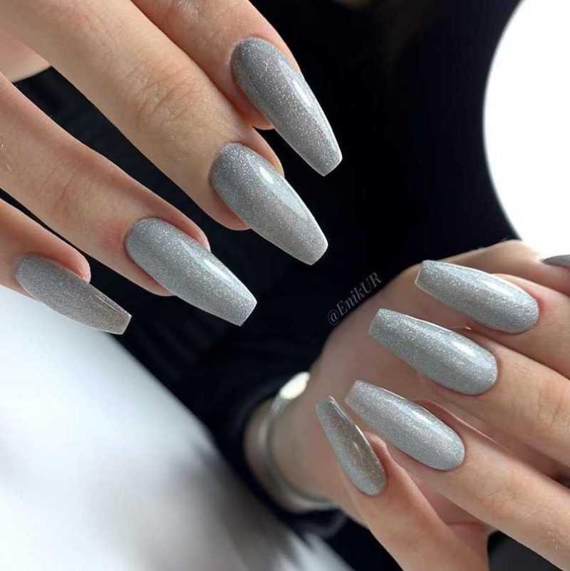 ballerina-nail-28