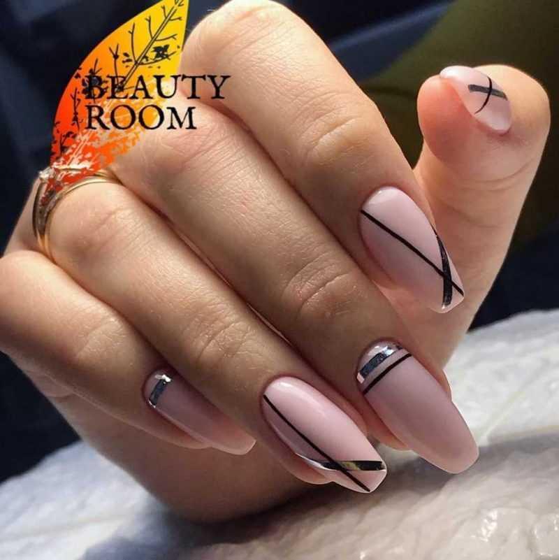 ballerina-nail-30