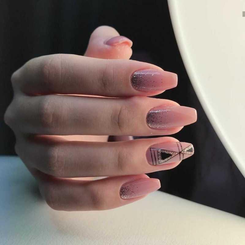 ballerina-nail-32