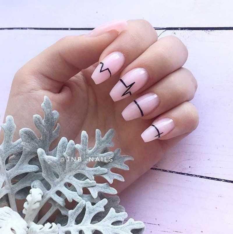 ballerina-nail-34