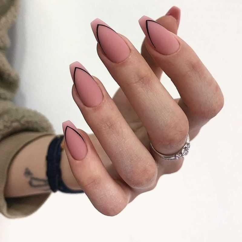 ballerina-nail-35
