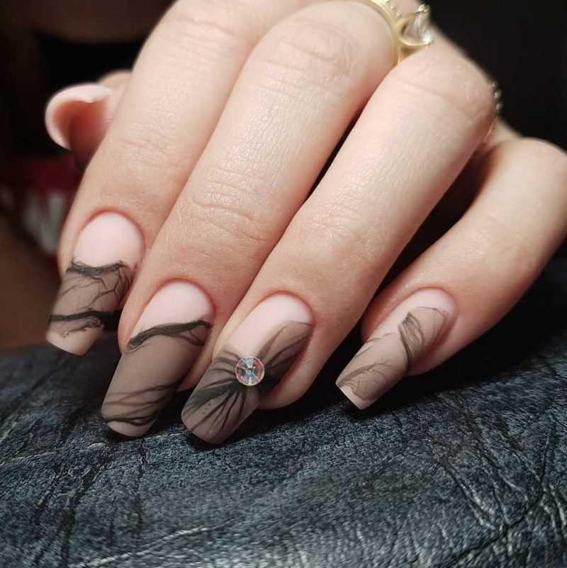 ballerina-nail-42