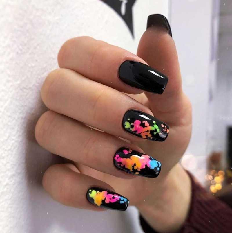 ballerina-nail-43