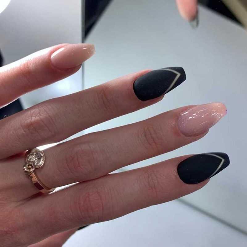 ballerina-nail-44