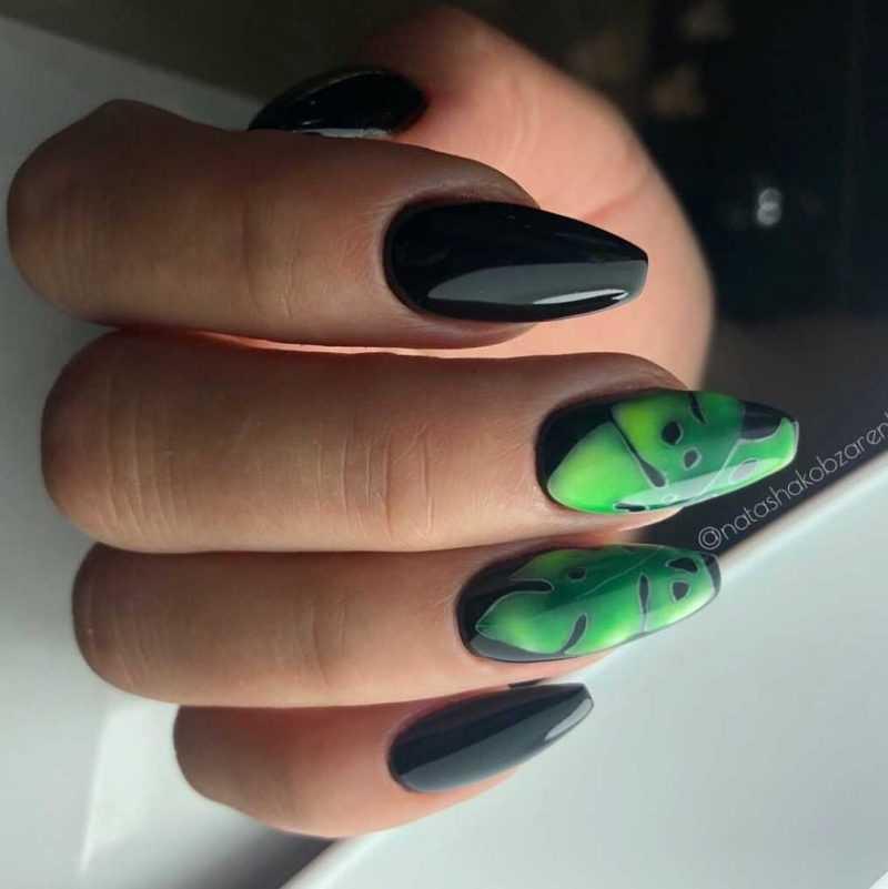 ballerina-nail-49