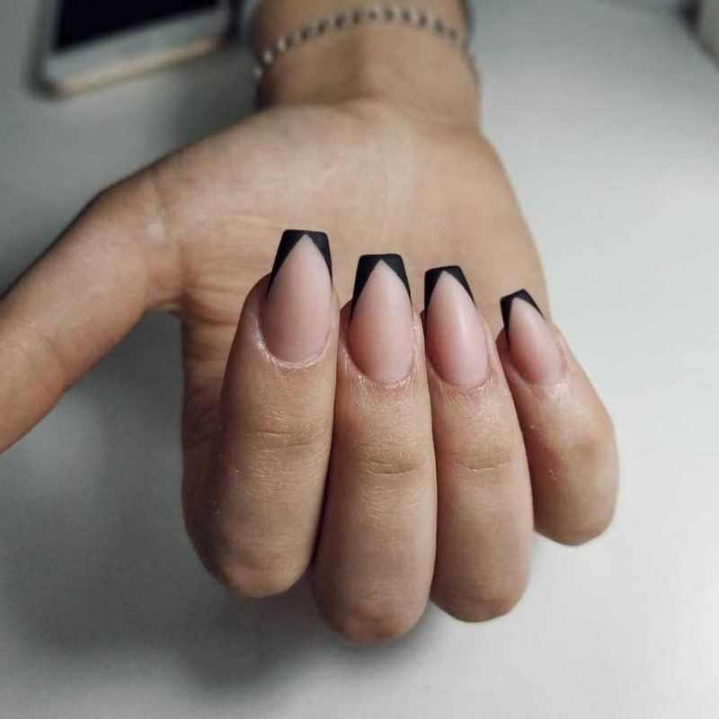 ballerina-nail-4