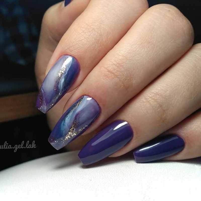 ballerina-nail-50