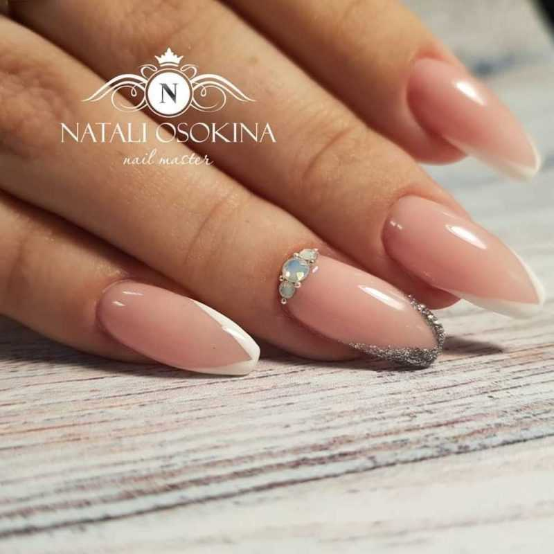ballerina-nail-6
