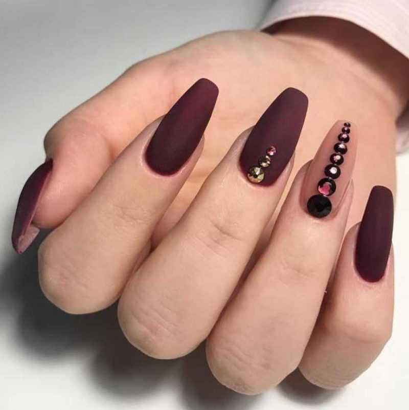ballerina-nail-8