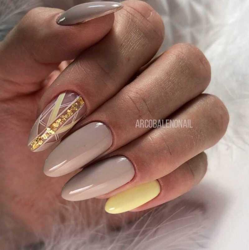 beige-nail-101
