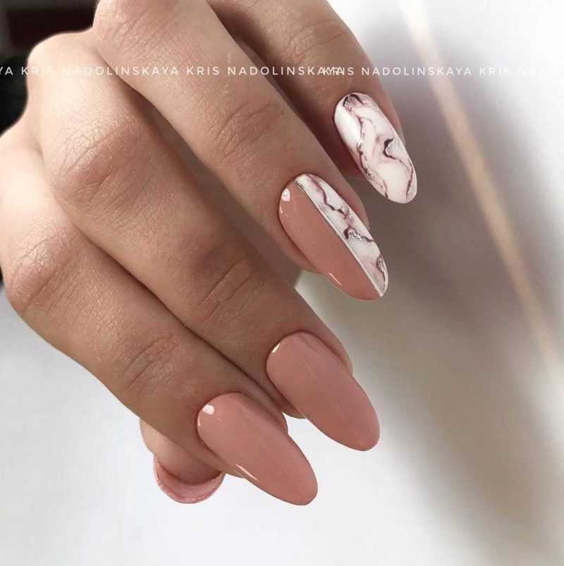 beige-nail-104