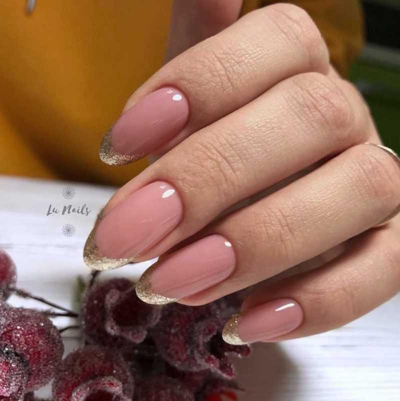 beige-nail-106